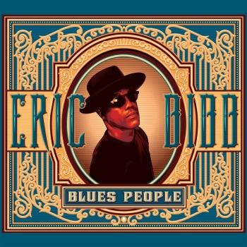Cover Blues People