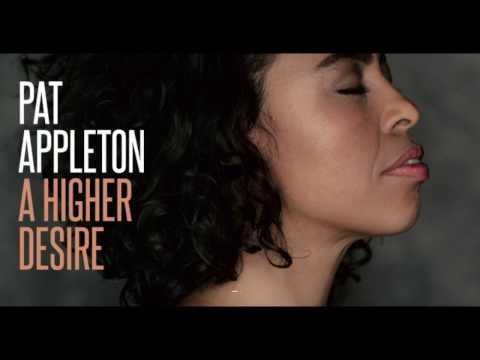 Video Pat Appleton 'A Higher Desire' EPK Deutsch