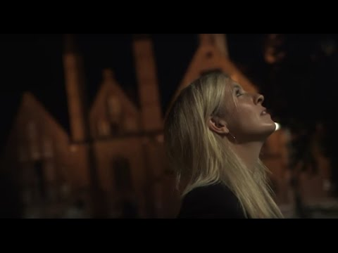 Video Alison Balsom - Jubilo (Album trailer)
