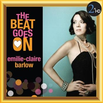 Cover The Beat Goes On