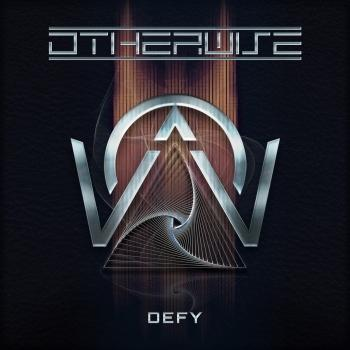 Cover Defy