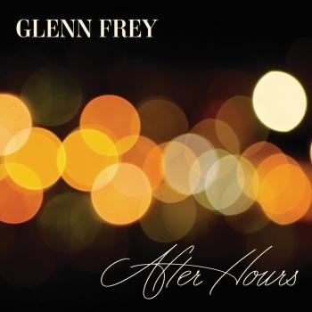 Cover After Hours (Deluxe Edition)