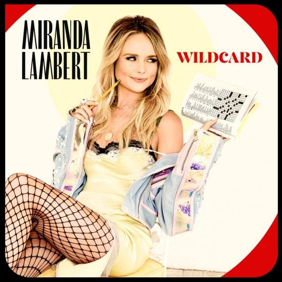 Cover Wildcard
