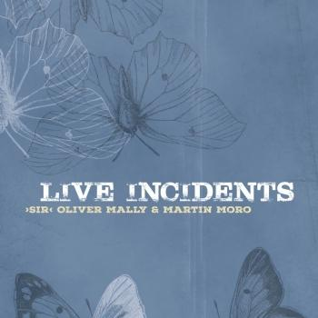 Live Incidents
