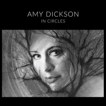 Cover In Circles