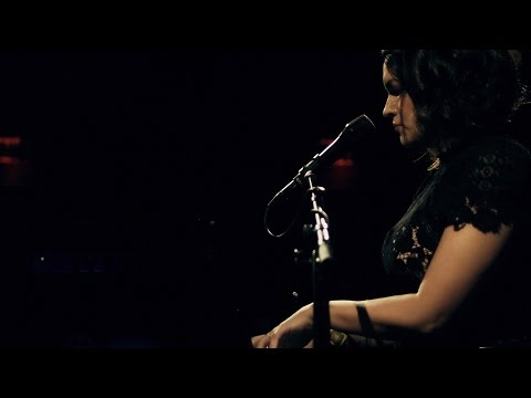 Video Norah Jones - Peace