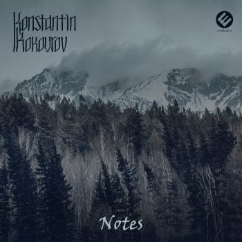 Cover Notes