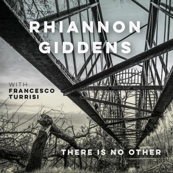 Cover there is no Other (with Francesco Turrisi) (Deluxe Version)