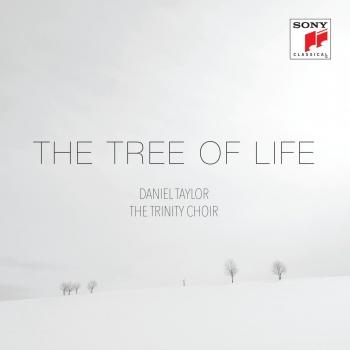 Cover The Tree of Life