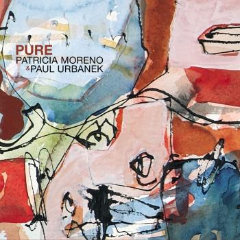 Cover Pure